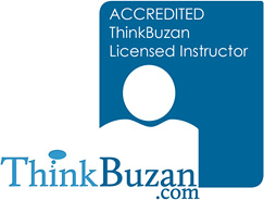 accredited-thinkbuzan-licensed-instructor