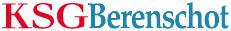 logo-ksg-berenschot