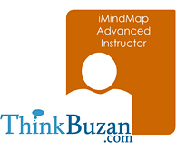 imindmap-advanced-mindmap-instructor